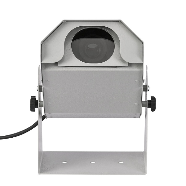 проектор гобо IMAGE LED 60 OUTDOOR G1