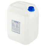 Look Solutions UNIQUE-FLUID 10 L