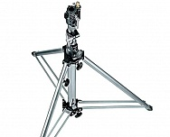 Manfrotto 070CSU Штатив